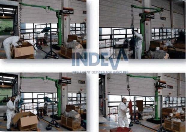 indeva-paint-line