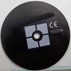 RFID (Rádiofrekvenčná identifikácia)