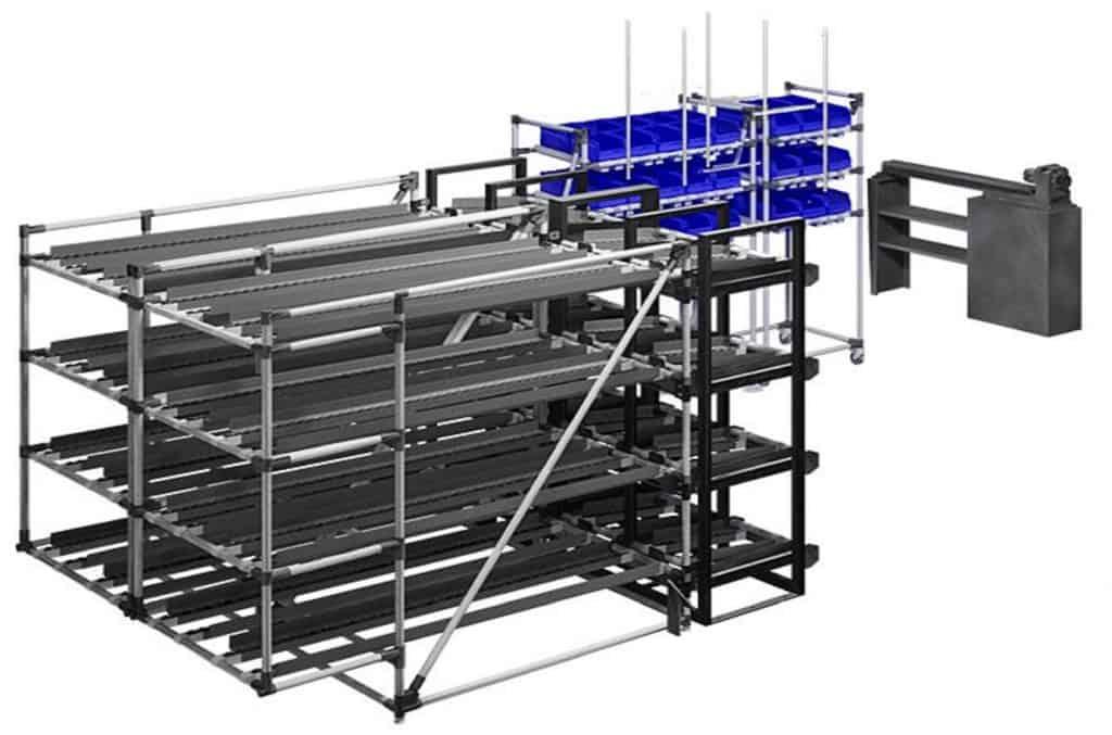 3D simulácia a výroba prototypov